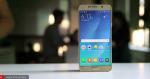 Galaxy Note 7 - Πτήση της Virgin America καθυστερεί εξαιτίας της συσκευής