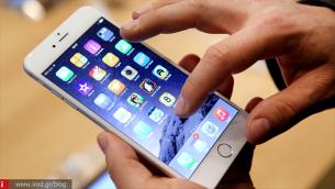 Πώς να κλειδώσετε το iPhone ή το iPad σε μία εφαρμογή