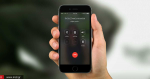 iPhone 7 - Χρησιμοποιήστε έξυπνα 2 τηλεφωνικούς αριθμούς στη συσκευή σας