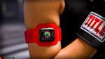 Το Apple Watch στέφεται βασιλιάς των συσκευών έλεγχου καρδιάς