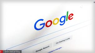 Η Google ανοίγει τη δυνατότητα Σχολιασμού στην Αναζήτηση