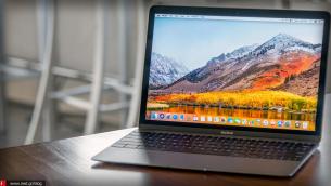 Πέντε εφαρμογές για Mac που αξίζει να δοκιμάσετε