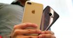 Γιατί η συσκευή iPhone 7 παραμένει καλύτερη από τo νέο Galaxy S8;