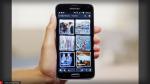 Ιστοσελίδα «#myAndroid» - Αλλάξτε την εμφάνιση της Android συσκευής σας σύμφωνα με τα γούστα σας