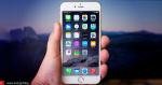 Πώς να επαναφέρετε την οθόνη του iPhone στην αρχική της διάταξη