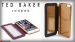 Ted Baker: Όταν το στιλ συναντάει την τεχνολογία!