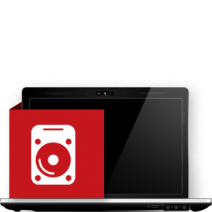 01444314c33 Αλλαγή σκληρού δίσκου laptop - ired.gr