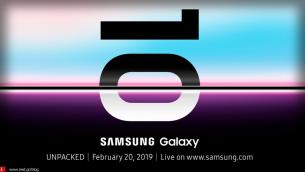 Nέες λεπτομέρειες και αποκάλυψη (?) του αναδιπλούμενου κινητού της Samsung