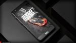 Το νέο OnePlus 5 είναι κατά πολύ ισχυρότερο από τα iPhone 7 Plus, Samsung Galaxy S8 και Google Pixel