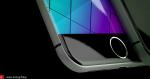 iPhone 8 - Οι εκδόσεις με OLED οθόνη θα χρησιμοποιούν πάνελ της Samsung