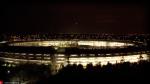 Νέα πλάνα από το Apple Park (4k video)