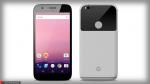 Το Google Pixel δεν αντέγραψε μόνο το iPhone 6, αντέγραψε και το iPhone 4