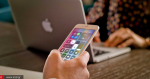 iOS 11 - Το πολυπόθητο λειτουργικό διαθέσιμο επίσημα για όλους