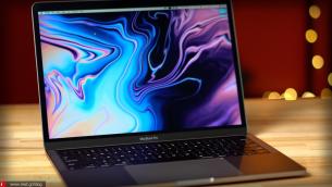 Φέτος: Νέο MacBook 16 ιντσών, οθόνη 6Κ 31 ιντσών, αμφίδρομη φόρτιση και αναβαθμισμένο Face ID στα iPhone!