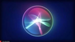 Η νέα ικανότητα της Siri να λειτουργεί και εκτός σύνδεσης έρχεται με το iOS 15