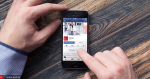 Facebook - Ήρθε η ώρα να απαλλαγείτε από τα προβλήματα που δημιουργεί