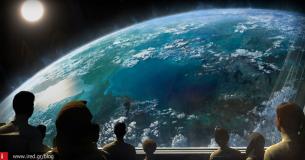 Review: Civilization Beyond Earth - Mac Gaming