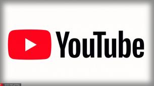 Πώς θα επιταχύνετε έως και 5 φορές το YouTube αν δε χρησιμοποιείτε το Google Chrome;