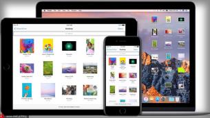 Τέσσερα χαρακτηριστικά που θέλουμε να δούμε επειγόντως στο iCloud Drive