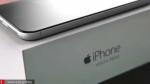 Next iPhone 8 - Aναμένεται να εκτινάξει τις πωλήσεις της συσκευής σε νέα υψηλά