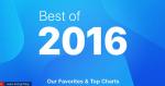 Apple 'Best of 2016' - Ποιες ήταν οι καλύτερες εφαρμογές, ταινίες και βιβλία