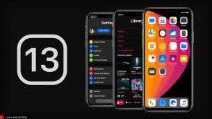 iOS 13| Κρυφά χαρακτηριστικά