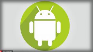 18 χιλιάδες εφαρμογές του Αndroid καταπατούν την πολιτική του Play Store για να συλλέξουν στοιχεία χρηστών!