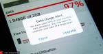 iOS 10 - Αυτές είναι οι ρυθμίσεις που «τρώνε» τα megabyte σας
