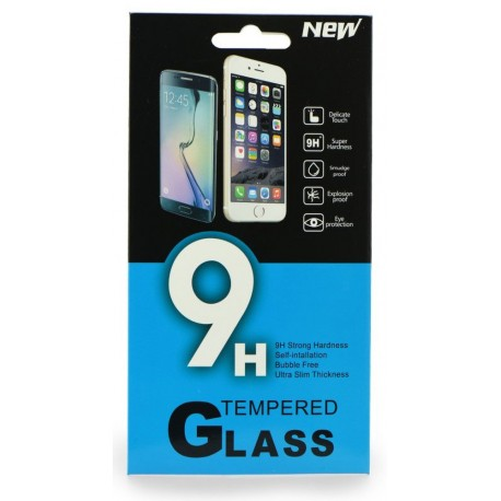 Tempered Glass Galaxy A3