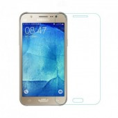 Tempered Glass Galaxy J5 2016