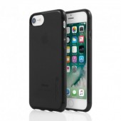 Incipio NGP Pure for Grande iPhone 6/6S/7 Μαύρο