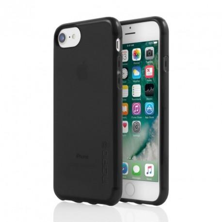 Incipio NGP Pure for Grande iPhone 6/6S/7 Μαύρο