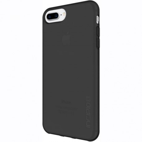 Incipio NGP Pure For Venti iPhone 6+/6S+/7+ Μαύρο