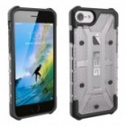 UAG Composite Case iPhone 7 Διάφανο