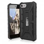 UAG Composite Case iPhone 7 Μαύρο