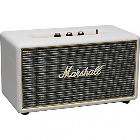 Marshall Acton Speaker Άσπρο