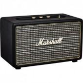 Marshall Acton Speaker Μαύρο