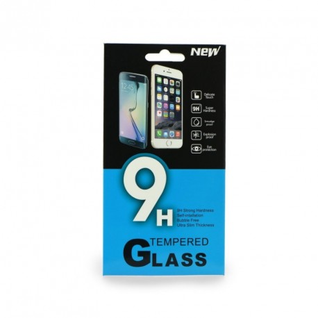 Tempered Glass Screen Protector Universal 5.3
