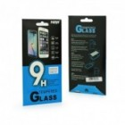Tempered Glass Screen Protector Universal 4.7