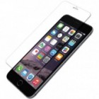 Tempered Glass Screen Protector iPhone 6 Plus