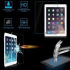 Premium Tempered Glass Screen Protector film iPad Mini